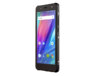 Смартфон Sigma mobile X-Treme PQ37 Black
