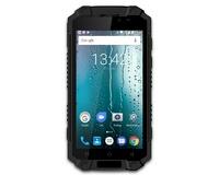 Смартфон Sigma mobile X-treme PQ39
