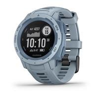 Спортивные часы Garmin Instinct™ Sea Foam