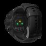 Спортивные часы Suunto SPARTAN SPORT WRIST HR ALL BLACK (SS022662000)