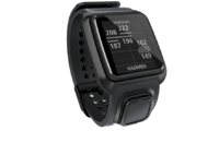 Спортивные часы TomTom Golfer Premium Edition GPS Watch