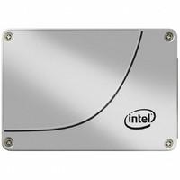 SSD накопитель Intel DC S3500 Series SSDSC1NB400G401
