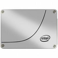 SSD накопитель Intel DC S3520 Series 1.2 TB (SSDSC2BB012T701)