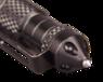 Тактическая ручка Sigma mobile