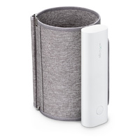 Тонометр Withings BPM Connect (Grey)
