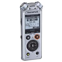 Цифровой диктофон Olympus LS-P1 (V414141SE000)