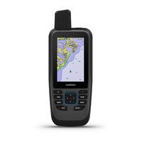 Туристический навигатор Garmin GPSMAP 86sc