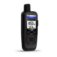 Туристический навигатор Garmin GPSMAP 86sci