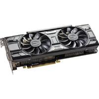 Видеокарта EVGA GeForce GTX 1070 SC GAMING ACX 3.0 Black Edition (08G-P4-5173-KR)