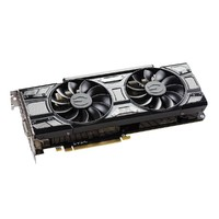 Видеокарта EVGA GeForce GTX 1070 Ti SC GAMING (08G-P4-5671-KR)