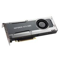 Видеокарта EVGA GeForce GTX 1080 (08G-P4-5180-KR)