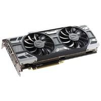 Видеокарта EVGA GeForce GTX 1080 SC GAMING ACX 3.0 (08G-P4-6183-KR)
