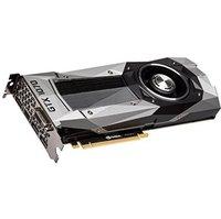 Видеокарта NVIDIA GeForce GTX 1070 FOUNDERS EDITION (900-1G411-2520-001)