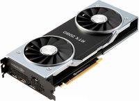Видеокарта NVIDIA GeForce RTX 2080 8GB (900-1G180-2500-000)