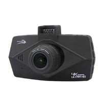 Видеорегистратор Aspiring Expert 1 (UHD2160P)