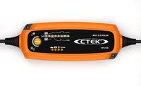 Зарядное устройство CTEK MXS 5.0 Polar edition