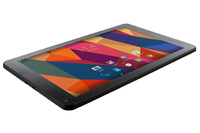Планшет Sigma mobile X-style Tab A101