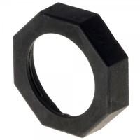 Защита от скатывания для Led Lenser X21