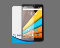 Защитная пленка для экрана планшета Sigma Mobile X-Style TAB A81, A82
