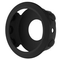 Защитный чехол для часов Garmin Fenix 5, Quatix 5 Black