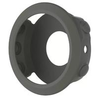 Защитный чехол для часов Garmin Fenix 5 Gray