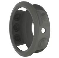 Защитный чехол для часов Garmin Fenix 5s Gray