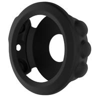 Защитный чехол для часов Garmin Fenix 5x, Fenix 3 Black