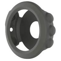 Защитный чехол для часов Garmin Fenix 5x, Fenix 3 Gray