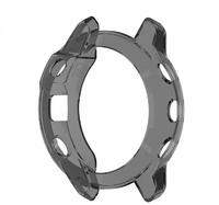 Защитный чехол для часов Garmin Fenix 6