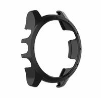 Защитный чехол для часов Garmin Forerunner 935/945 Black