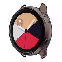 Защитный чехол для часов Samsung Galaxy Watch Active 40mm