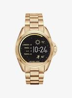 Часы Michael Kors MKT5001