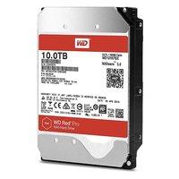 Жесткий диск WD Red 10TB NAS