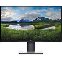 ЖК монитор Dell P2419H (210-APWU)