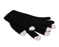 Зимние перчатки для сенсорных экранов Sigma mobile