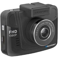 Автомобильный видеорегистратор Blaupunkt BP 3.0 FHD GPS