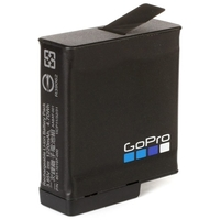 Батарея GoPro Rechargeable Battery for HERO6 Black (AABAT-001)