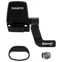 Датчик каденса и скорости Suunto Bike Sensor (SS022477000)