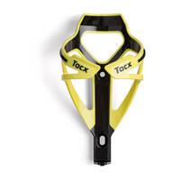 Держатель для фляги велосипедный Tacx Deva Bottle Cages Yellow