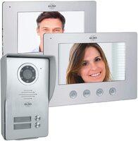 Домофон Elro 2 Video Door Intercom (DV477W2)