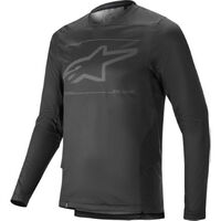 Джерси Alpinestars Drop 6.0 Long Sleeve Jersey SS20