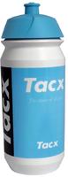 Фляга Tacx Shiva Promotion 500мл