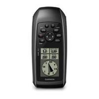 Навигатор Garmin GPS 73