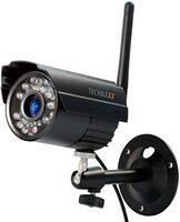 Камера видеонаблюдения Technaxx Easy Security Camera Set TX-28