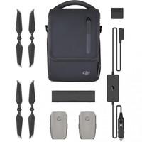 Комплект аксессуаров DJI Mavic 2 Fly More Kit CP.MA.00000037.01
