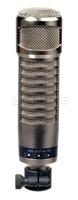 Микрофон для радиовещания Electro-Voice RE 27 ND