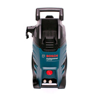 Мойки высокого давления Bosch GHP 5-55