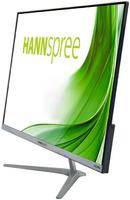 Монитор Hannspree HS245HFB