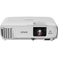 Мультимедийный проектор Epson EB-U05 (V11H841040)