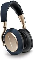 Наушники без микрофона Bowers & Wilkins PX Soft Gold